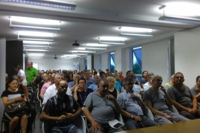 Assemblea Gestori Fatturazione Elettronica - Udine