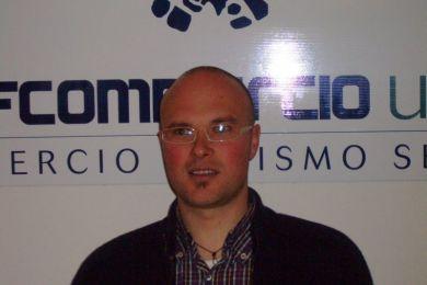 Assemblea tecnica provinciale Udine - 10 aprile 2006